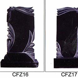 112_v126