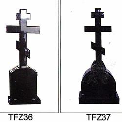 112_v59