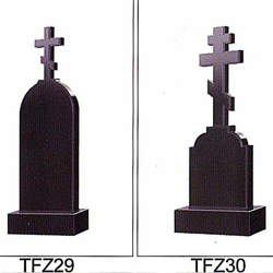 112_v62