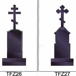 112_v63