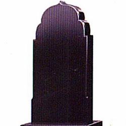 ритуальные услуги Тюмени - компания Мемориал