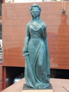 Изготовление памятников Тюмень